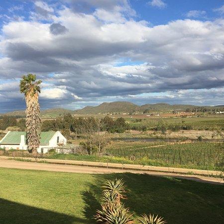 Bonnievale, Zuid-Afrika: photo0.jpg