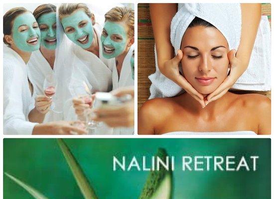 Nalini Retreat