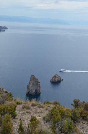 Osservatorio Geofisico di Lipari