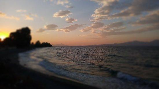 Kalamos, กรีซ: IMG_20180912_192234_large.jpg