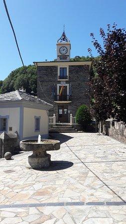 Ayuntamiento de Villanueva de Oscos