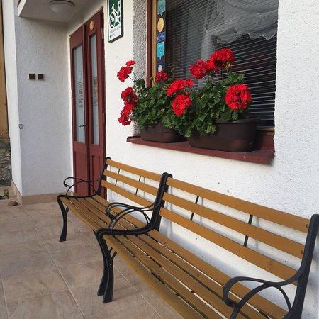Oscadnica, Slovakia: Ăesome in Slovakia