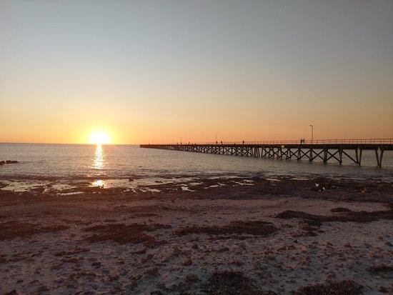 Port Hughes, Austrália: IMAG1533_large.jpg