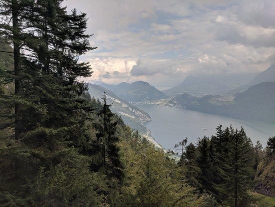 Mount Pilatus: IMG_20180914_144706_large.jpg