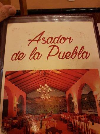 La Puebla del Rio, إسبانيا: 20180914_221636_large.jpg