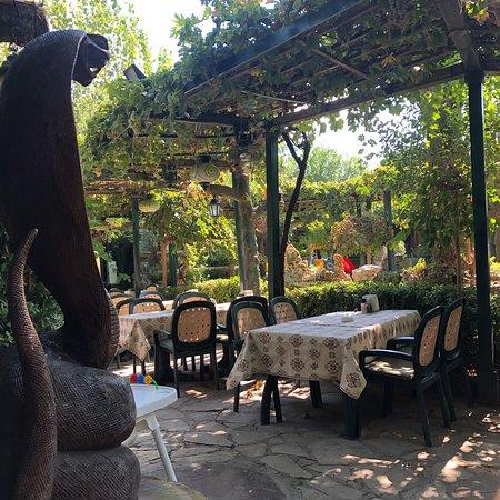 Pasakoy Bar & Restaurant Photo