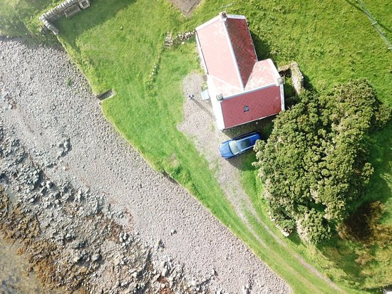 Kintyre Cottages: screen_e94431fff7274cee_1536222320000_large.jpg