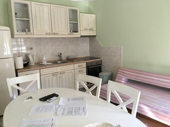 Shabby Chic Apartments Updated 2019 Prices Apartment Reviews And Photos Croatia Sibenik Tripadvisor