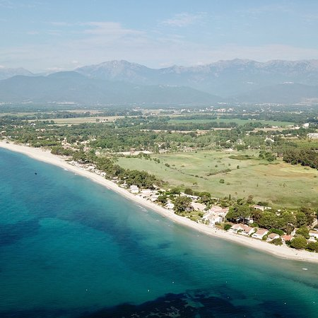Plage De Vignale Ghisonaccia 2021 All You Need To Know Before You Go With Photos Tripadvisor