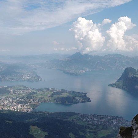 Mount Pilatus: photo0.jpg