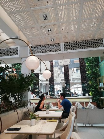 BATIK Restaurant Bar : IMG_20180915_160752_large.jpg
