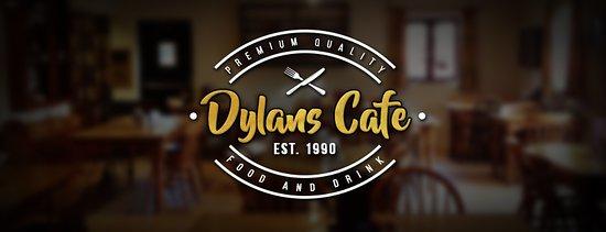 Dylan's Restaurant & Barn
