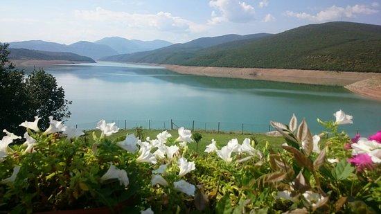 Kukes, Albanien: TA_IMG_20180915_114129_large.jpg