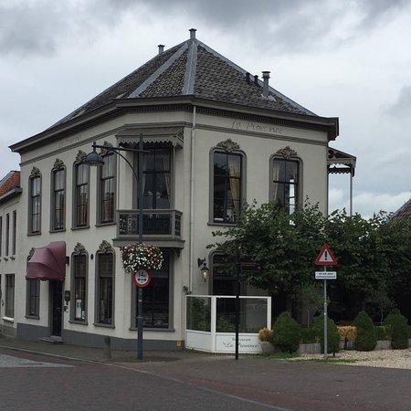 Driebergen, هولندا: photo1.jpg