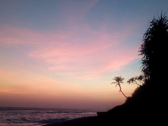 Madihe East, Sri Lanka: Paradies ....
