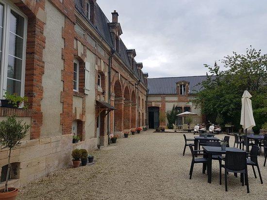 Nettancourt صورة فوتوغرافية