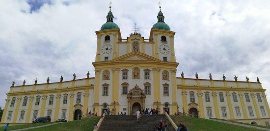 Svaty Kopecek, Tschechien: IMG_20180915_122047_large.jpg