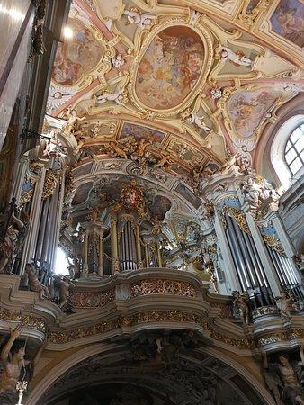 Svaty Kopecek, Tschechien: IMG_20180915_121639_large.jpg