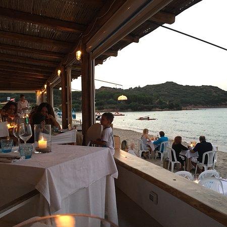 Porto Taverna, Италия: photo1.jpg