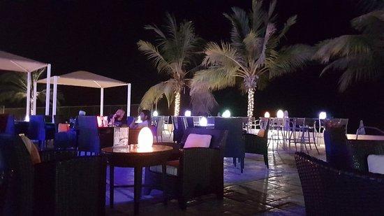 Al Mussanah, Omã: 20180914_203049_large.jpg