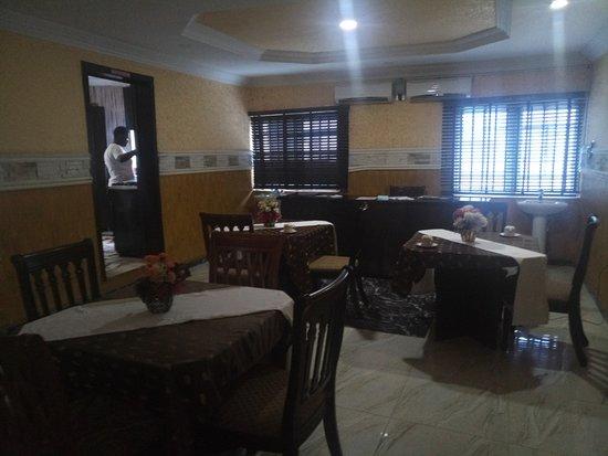 Osogbo Foto