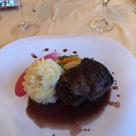Restaurante La Scala: photo0.jpg