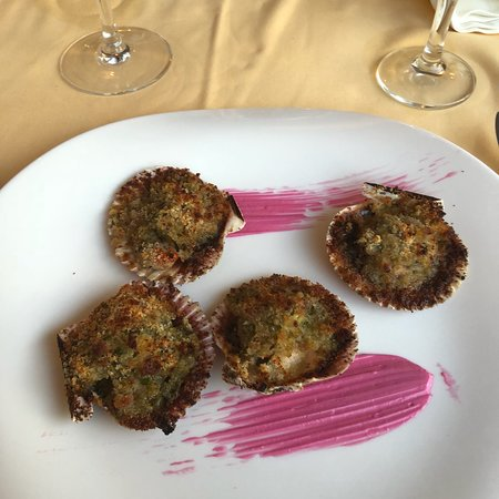 Restaurante La Scala: photo1.jpg