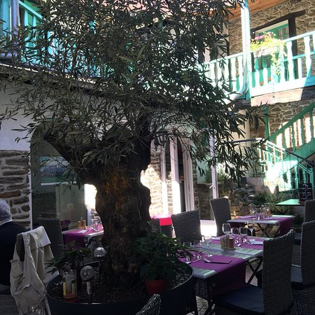La Table De M: photo0.jpg