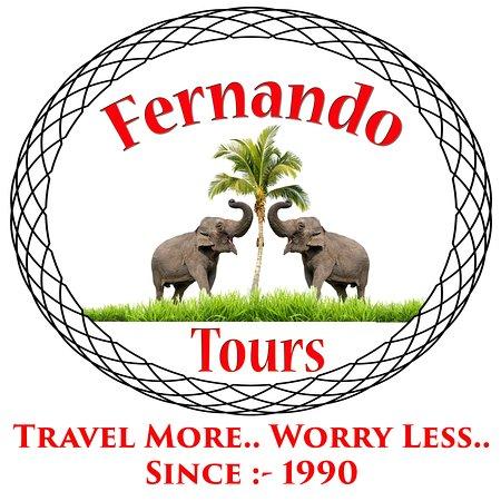 Fernando Tours