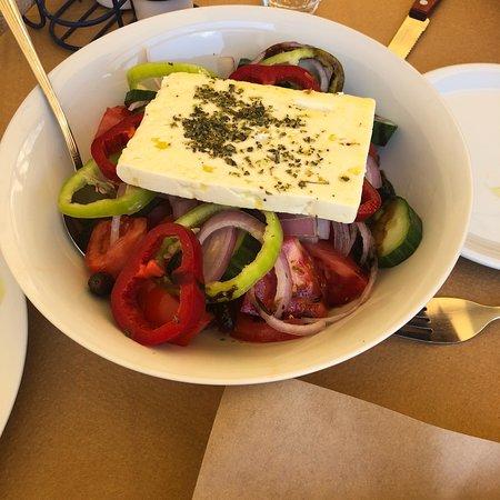 Kaliviani, กรีซ: photo0.jpg