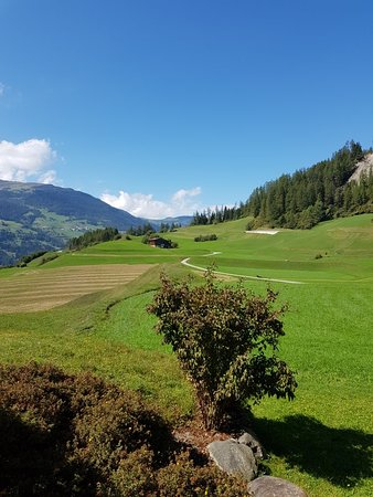 Grisons, Schweiz: 20180915_125639_large.jpg