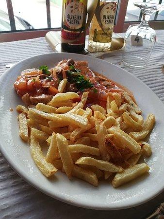Algoz, Portugal: IMG_20180912_122049_large.jpg