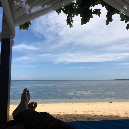 Остров Силаден, Индонезия: photo1.jpg