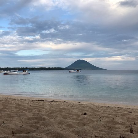Siladen Island, إندونيسيا: photo2.jpg