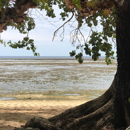 Siladen Island, إندونيسيا: photo3.jpg
