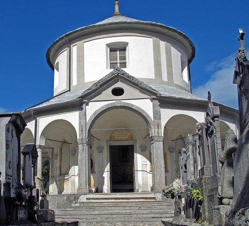 Complesso monumentale San Martino