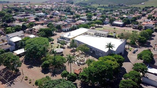 Lunardelli Paraná fonte: media-cdn.tripadvisor.com