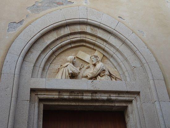 Chiesa dell'Itria