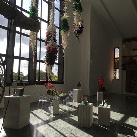Hempel Glasmuseum