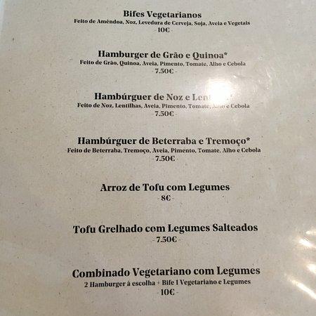 Costa Brava Restaurante: photo0.jpg