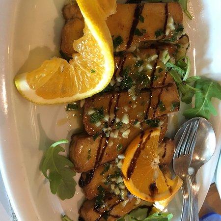 Costa Brava Restaurante: photo2.jpg