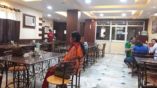 Nandan A C Veg Restaurant Puri Restaurant Reviews Phone Number Photos Tripadvisor