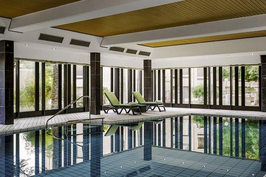 Intercontinental riyadh saudi arabia hotel reviews - Hotels in riyadh with swimming pools ...