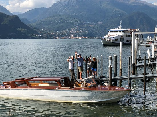 Boat Tour: photo0.jpg