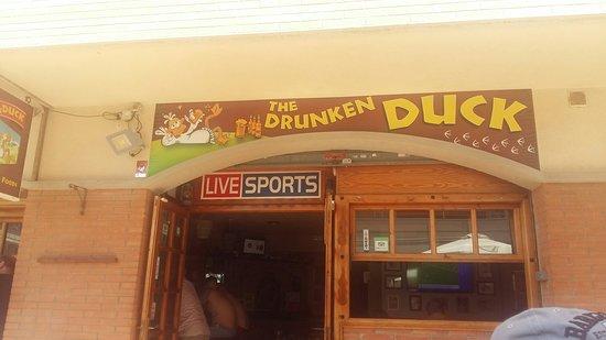 The Drunken Duck: 20180907_125510_large.jpg