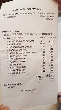 El Pestorejo: 20180915_161026_large.jpg