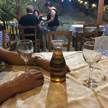 Tochni, Cyprus: photo0.jpg