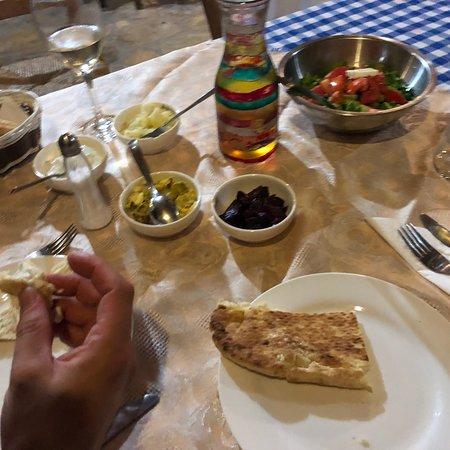 Tochni, Cyprus: photo1.jpg