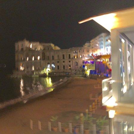 Palazzo Petrucci Ristorante: photo2.jpg