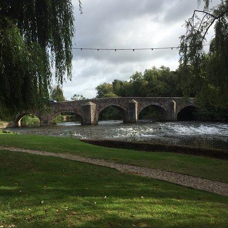 Bickleigh, UK: photo0.jpg